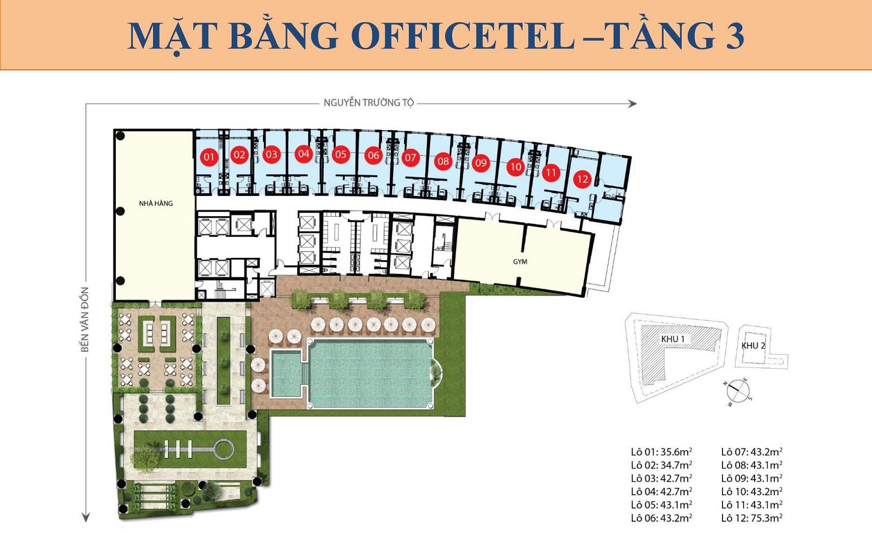mat-bang-saigon-royal-residence-2