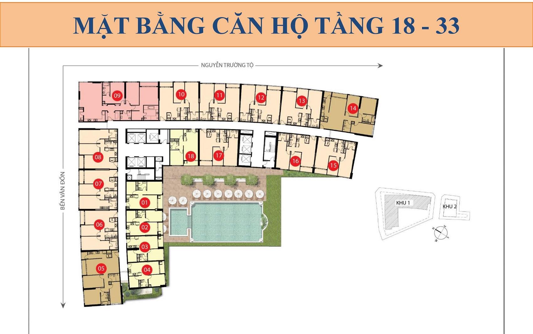 mat-bang-saigon-royal-residence-3