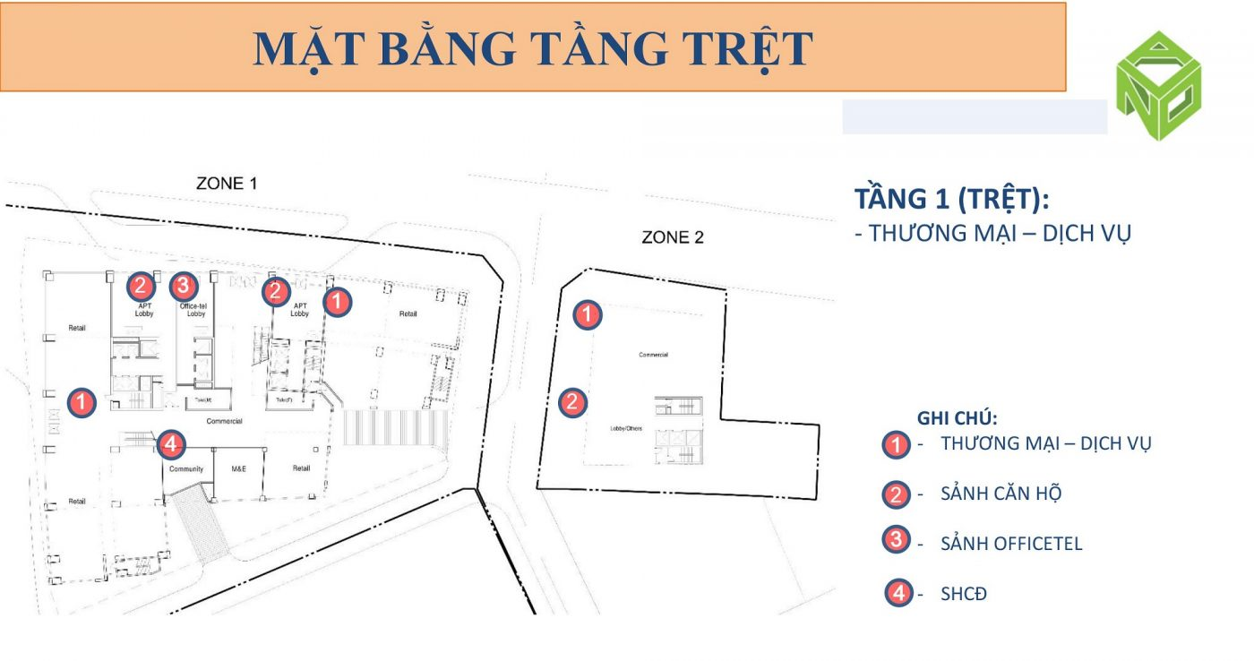 mat-bang-tang-tretsaigon-royal-residence-1