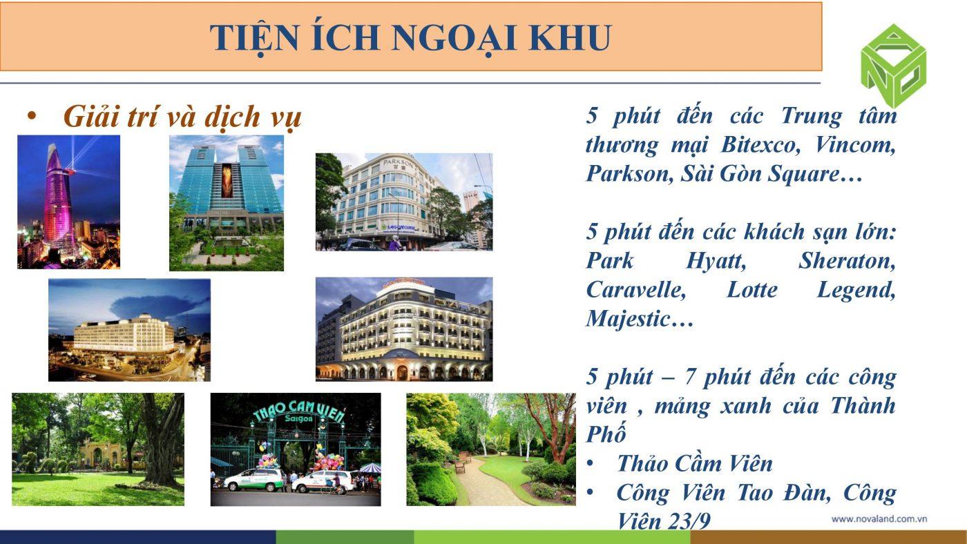 tien-ich-saigon-royal-quan-4-4